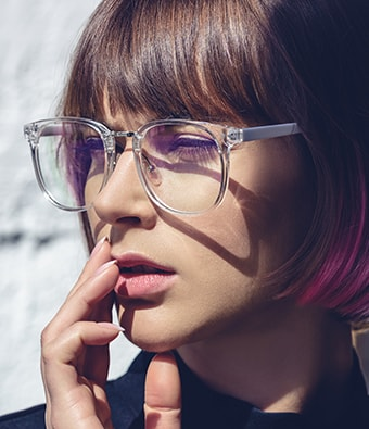 girl-glasses-img